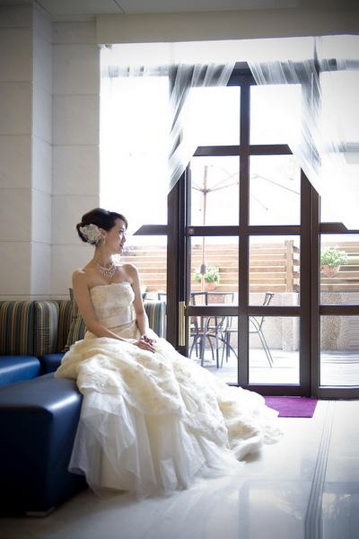 J & G Wedding 19.jpg
