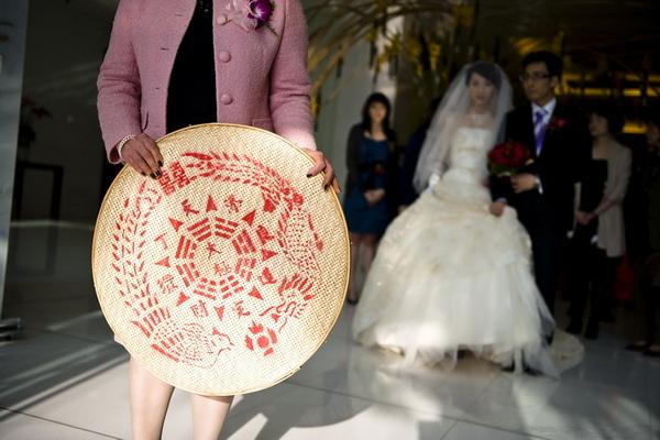 J & G Wedding 35.jpg