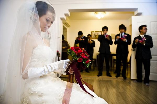 J & G Wedding 39.jpg