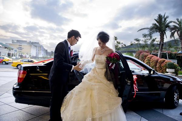 J & G Wedding 72.jpg