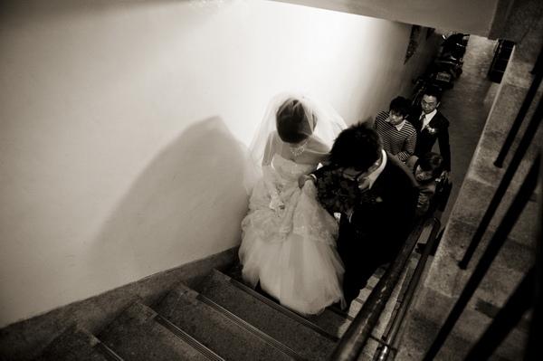 Joseph & Giana's Wedding Mono 02.jpg