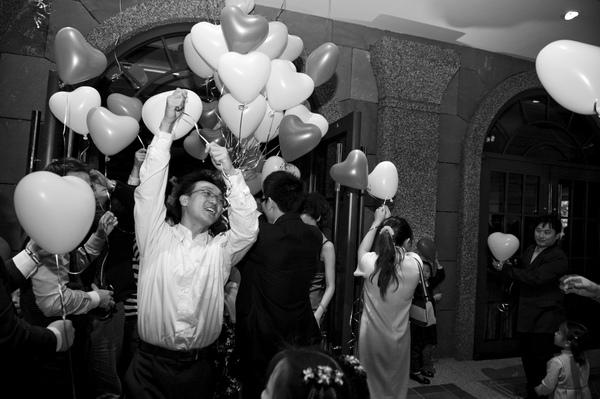 Joseph & Giana's Wedding Mono 11.jpg