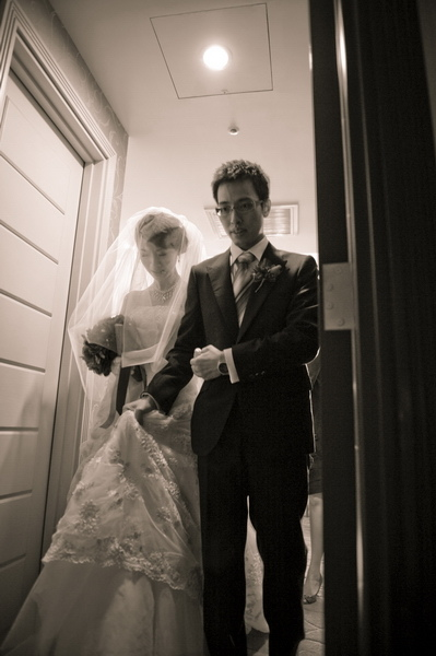 Joseph & Giana's Wedding Mono 22.jpg
