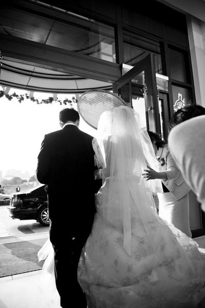 Joseph & Giana's Wedding Mono 23.jpg