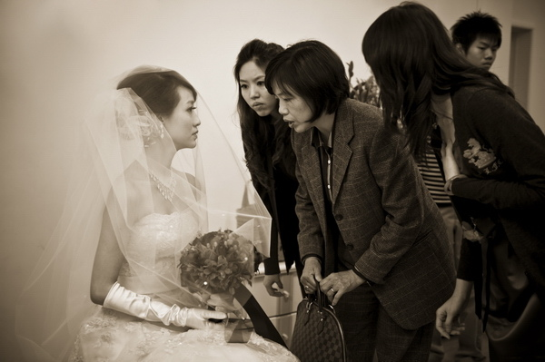 Joseph & Giana's Wedding Mono 28.jpg