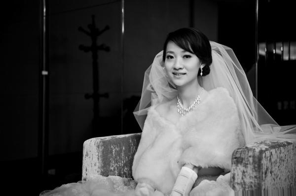Joseph & Giana's Wedding Mono 30.jpg