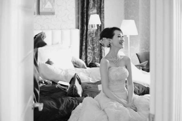 Joseph & Giana's Wedding Mono 38.jpg