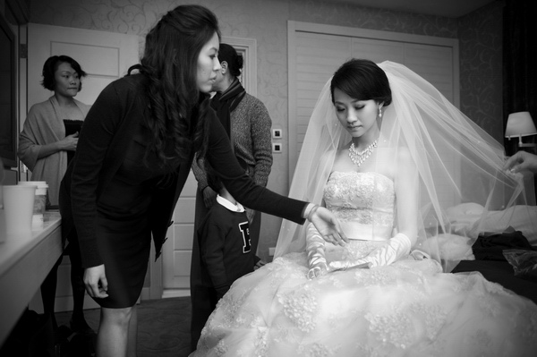 Joseph & Giana's Wedding Mono 41.jpg