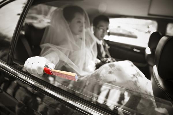 Joseph & Giana's Wedding Mono 42.jpg