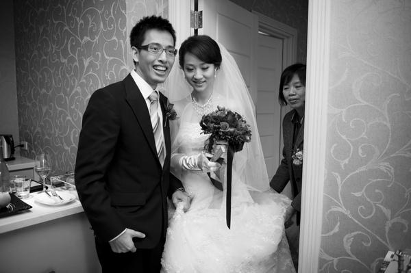 Joseph & Giana's Wedding Mono 45.jpg