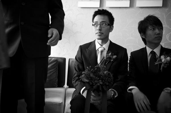 Joseph & Giana's Wedding Mono 47.jpg