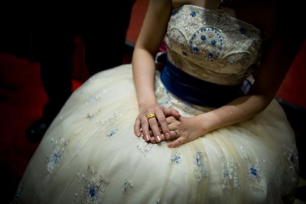 仁傑 & 惠淇 Engagement  165.jpg