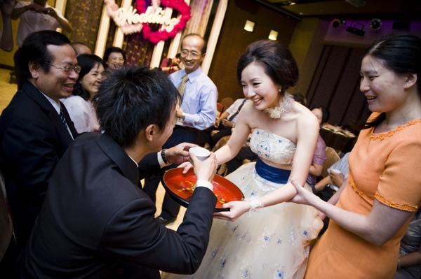 仁傑 & 惠淇 Engagement  138.jpg