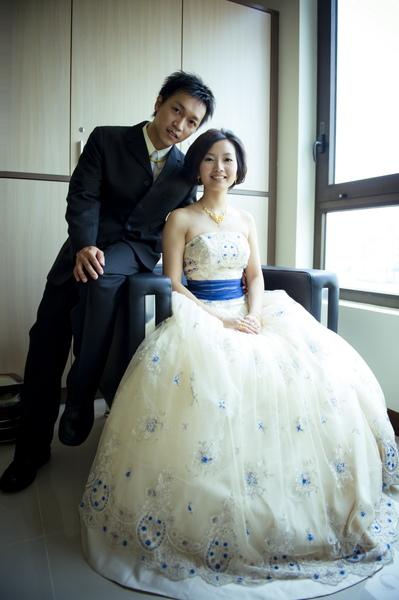 仁傑 & 惠淇 Engagement  295.jpg