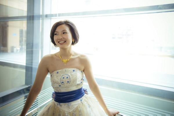 仁傑 & 惠淇 Engagement  341.jpg
