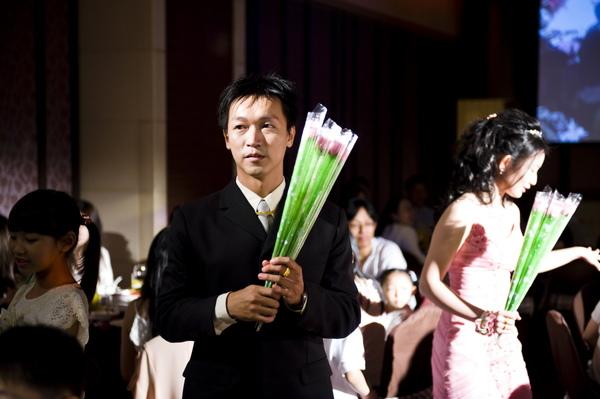 仁傑 & 惠淇 Engagement  372.jpg