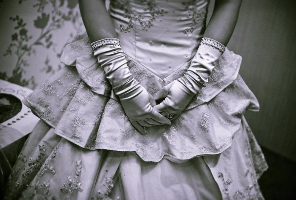 Aaron_Jamie Wedding pixnet 03.jpg