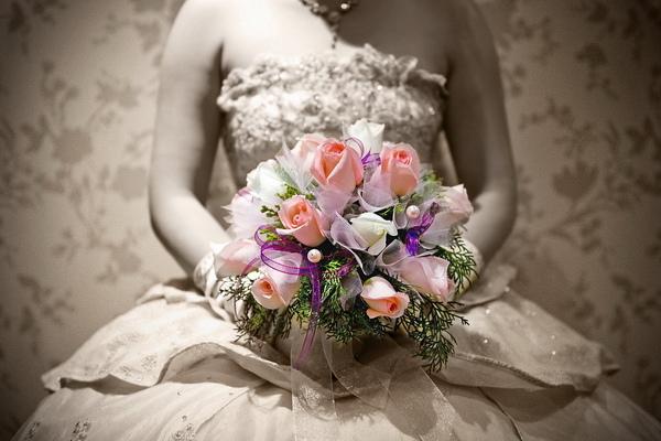 Aaron_Jamie Wedding pixnet 06.jpg
