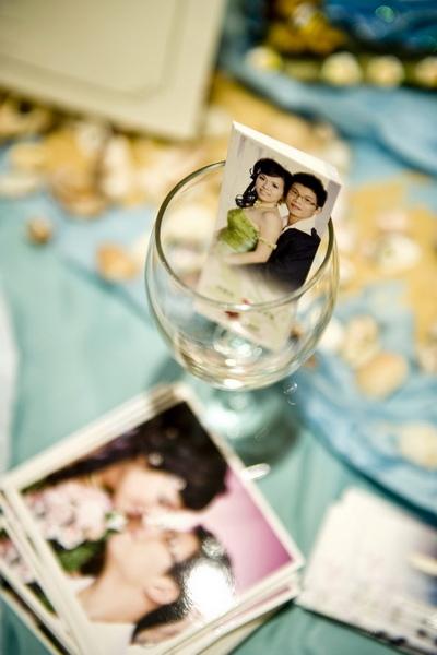 Aaron_Jamie Wedding pixnet 15.jpg