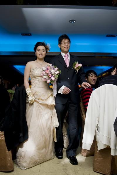 Aaron_Jamie Wedding pixnet 17.jpg