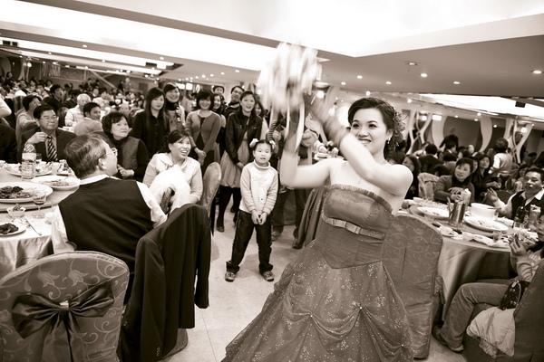 Aaron_Jamie Wedding pixnet 21.jpg