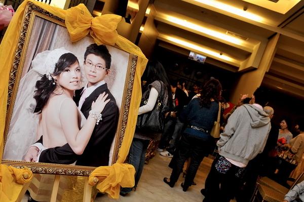 Jamie_Aaron Engagement 12.jpg