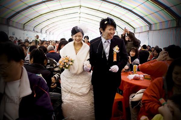 韋翔_佩芬 Wedding 01.jpg