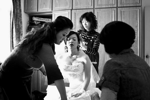 韋翔_佩芬 Wedding 06.jpg
