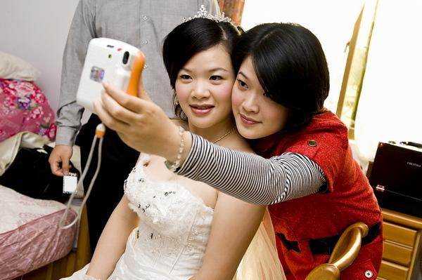 韋翔_佩芬 Wedding 08.jpg