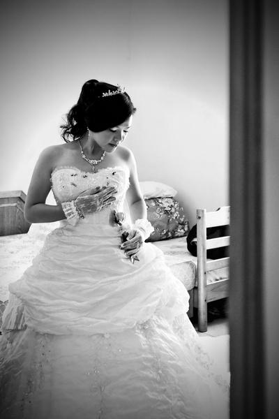 韋翔_佩芬 Wedding 09.jpg