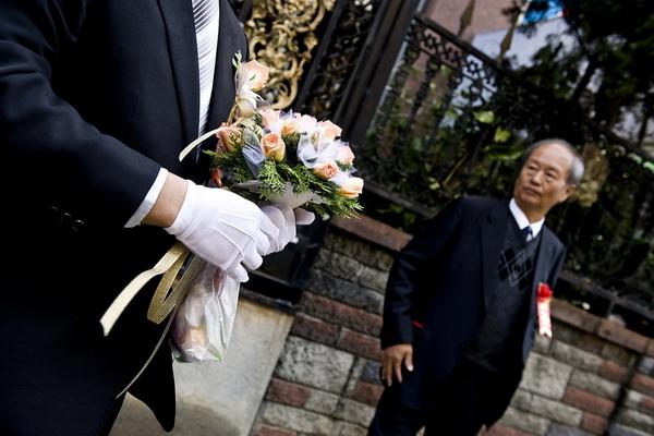 韋翔_佩芬 Wedding 10.jpg