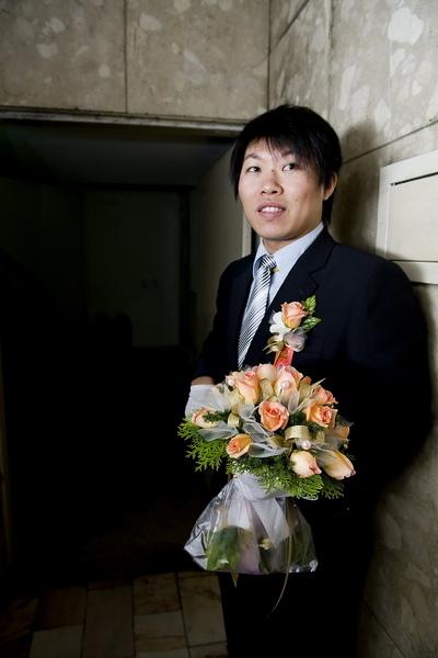 韋翔_佩芬 Wedding 11.jpg