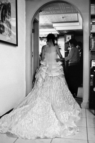 韋翔_佩芬 Wedding 12.jpg