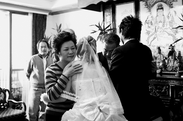 韋翔_佩芬 Wedding 13.jpg