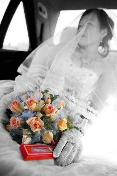 韋翔_佩芬 Wedding 16.jpg