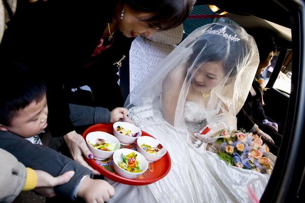 韋翔_佩芬 Wedding 17.jpg
