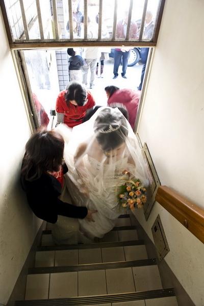 韋翔_佩芬 Wedding 18.jpg