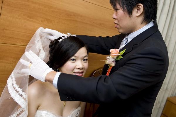 韋翔_佩芬 Wedding 19.jpg