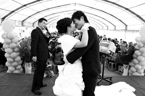 韋翔_佩芬 Wedding 23.jpg