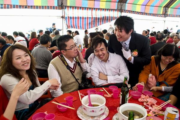 韋翔_佩芬 Wedding 24.jpg
