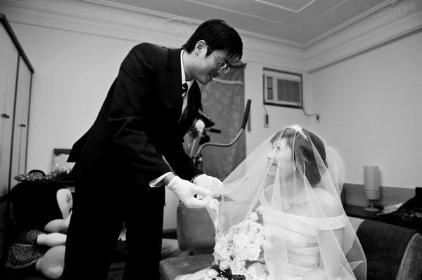 議駿&湘雯 迎娶&喜宴 08.jpg