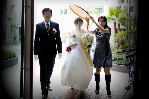 議駿&湘雯 迎娶&喜宴 06.jpg