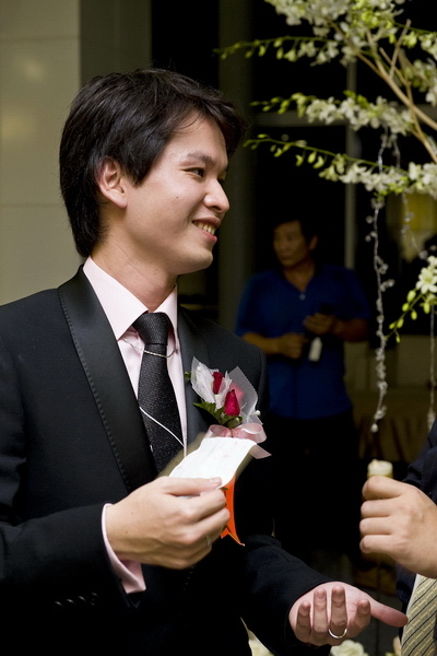 Will_Rita Wedding 30.jpg