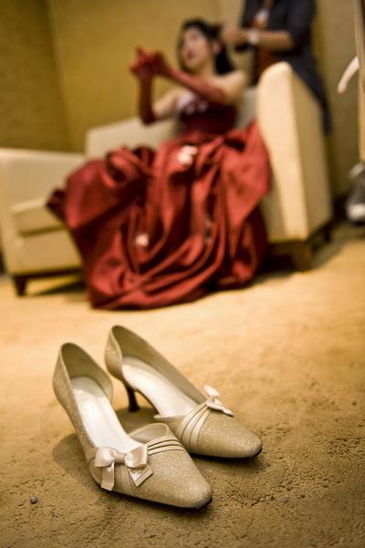 Will_Rita Wedding 29.jpg