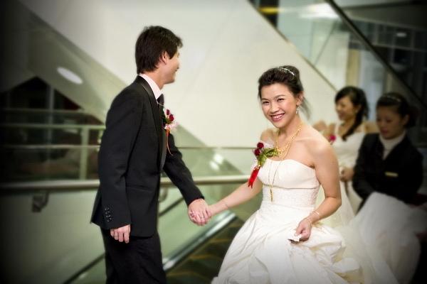 Will_Rita Wedding 28.jpg