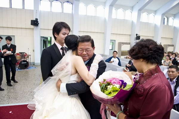 Will_Rita Wedding 19.jpg