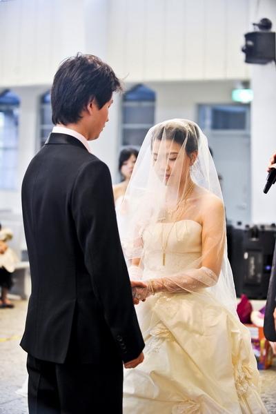 Will_Rita Wedding 17.jpg