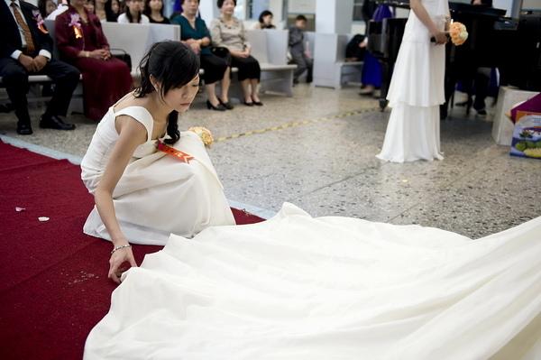 Will_Rita Wedding 15.jpg