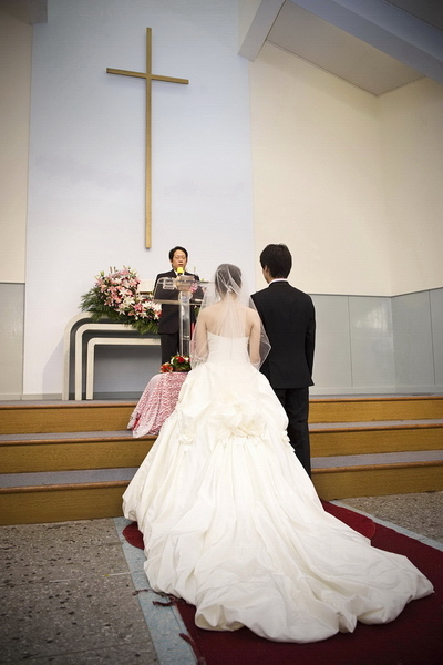 Will_Rita Wedding 14.jpg