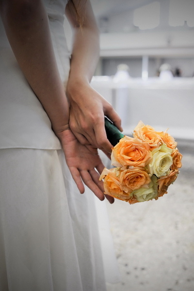 Will_Rita Wedding 05.jpg